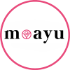 moayu-footer